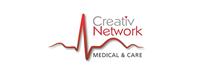 Logo CN Creativ Network GmbH