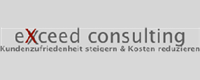 Job Logo - eXceed consulting GmbH