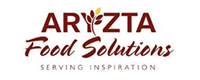 Job Logo - Aryzta Food Solutions GmbH