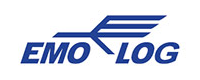 Job Logo - EMO-LOG GmbH