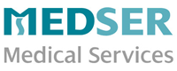 Job Logo - MEDSER Medical Services GmbH & Co. KG