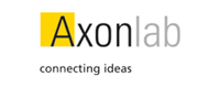 Job Logo - Axon Lab AG