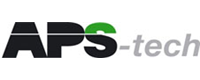 Job Logo - APS-technology GmbH