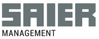 Job Logo - SAIER Management GmbH