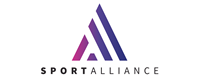Job Logo - Sport Alliance GmbH