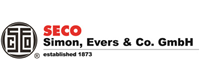 Job Logo - Simon, Evers & Co. GmbH
