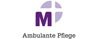 Job Logo - Ambulante Pflege St. Markus in der Martha Stiftung