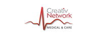Job Logo - CN Creativ Network GmbH