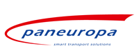 Job Logo - Paneuropa Transport GmbH