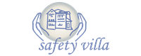 Logo Safety Villa GbR
