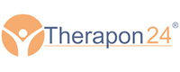 Job Logo - Therapon24 Beratungs- & Service GmbH