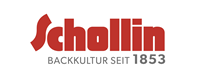 Job Logo - Bäckerei Schollin GmbH & Co. KG