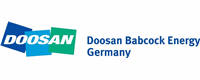 Job Logo - Doosan Babcock Energy Germany GmbH