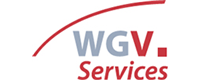 Job Logo - WGV SERVICES GMBH