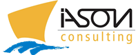Job Logo - IASON consulting