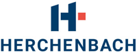 Job Logo - Herchenbach Industrial Buildings GmbH