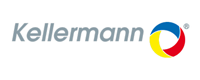 Job Logo - Kellermann GmbH
