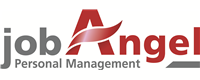 Logo job-angel Personalmanagement GmbH
