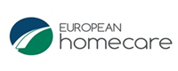 Job Logo - European Homecare GmbH