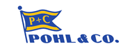 Job Logo - Pohl & Co. GmbH