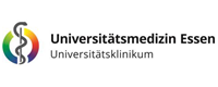 Job Logo - Universitätsklinikum Essen