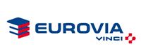 Job Logo - EUROVIA Teerbau GmbH