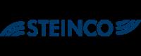 Job Logo - STEINCO Paul vom Stein GmbH